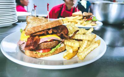 sandwich-el-portal-blt
